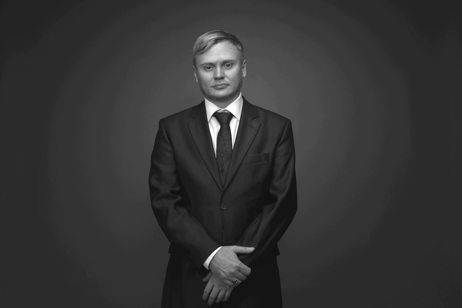 Павлов Артем Сергеевич